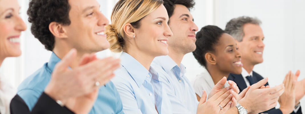 HRI AG, Top-X Plattform, Teamverbund, Schlagkraft erhöhen