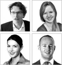 HRI AG - Dr. Jan Roy Edlund - Wir realisieren Programme, Konferenzen, Workshops und Executive Coaching - Management Training - Berlin - Zürich